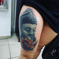 Done by Basti