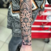 Done by Pascal